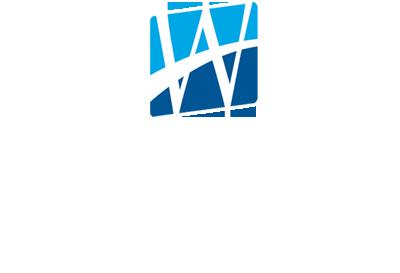 Wisconsin Aviation logo