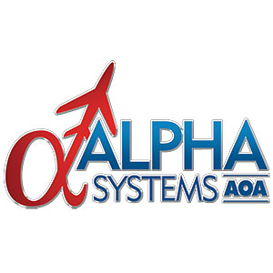 AlphaSystems