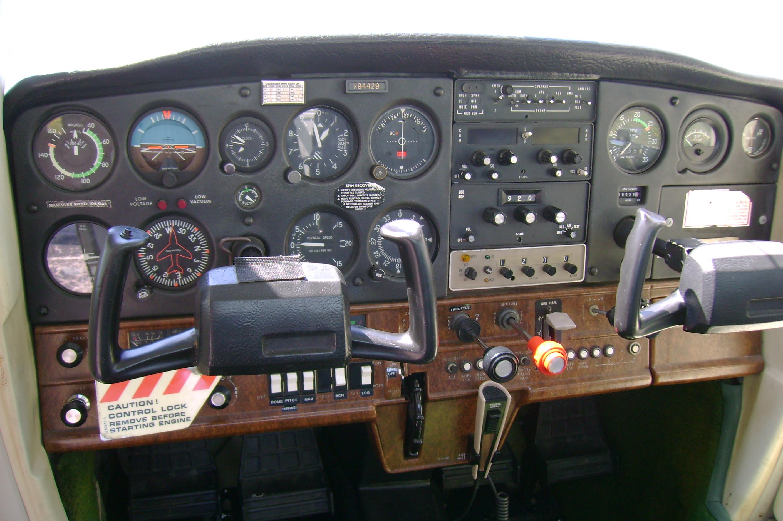 N94429-panel