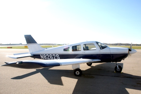 N8262S-exterior